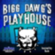 Resized_Kenneth_Gibson_-_BIGG_DAWG'S_PLA