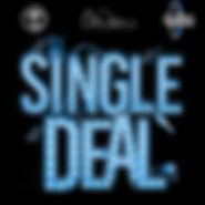 singledeal-1-3.jpg