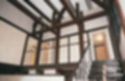 фахверк теплый дом томск