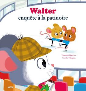 walter-enquete-a-la-patinoire.jpg