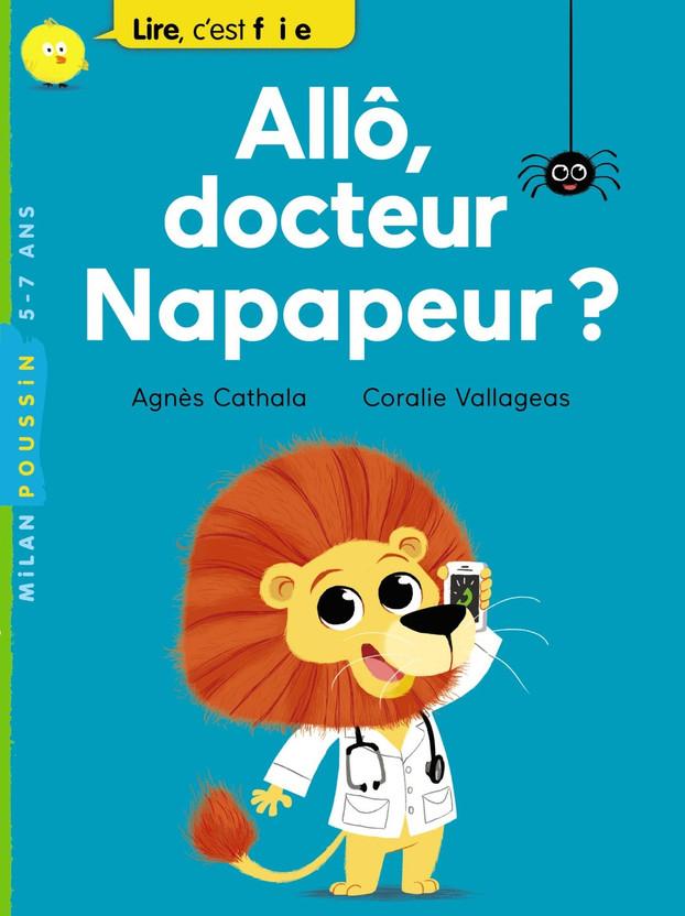 napapeur.jpg