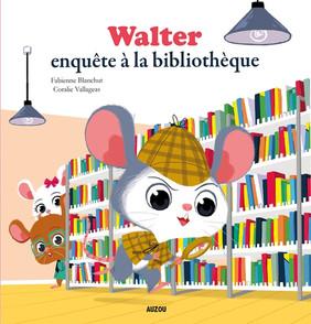 walter-enquete-a-la-bibliotheque.jpg
