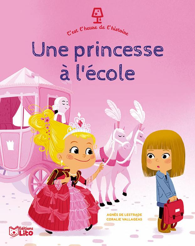 princesseecole.jpg