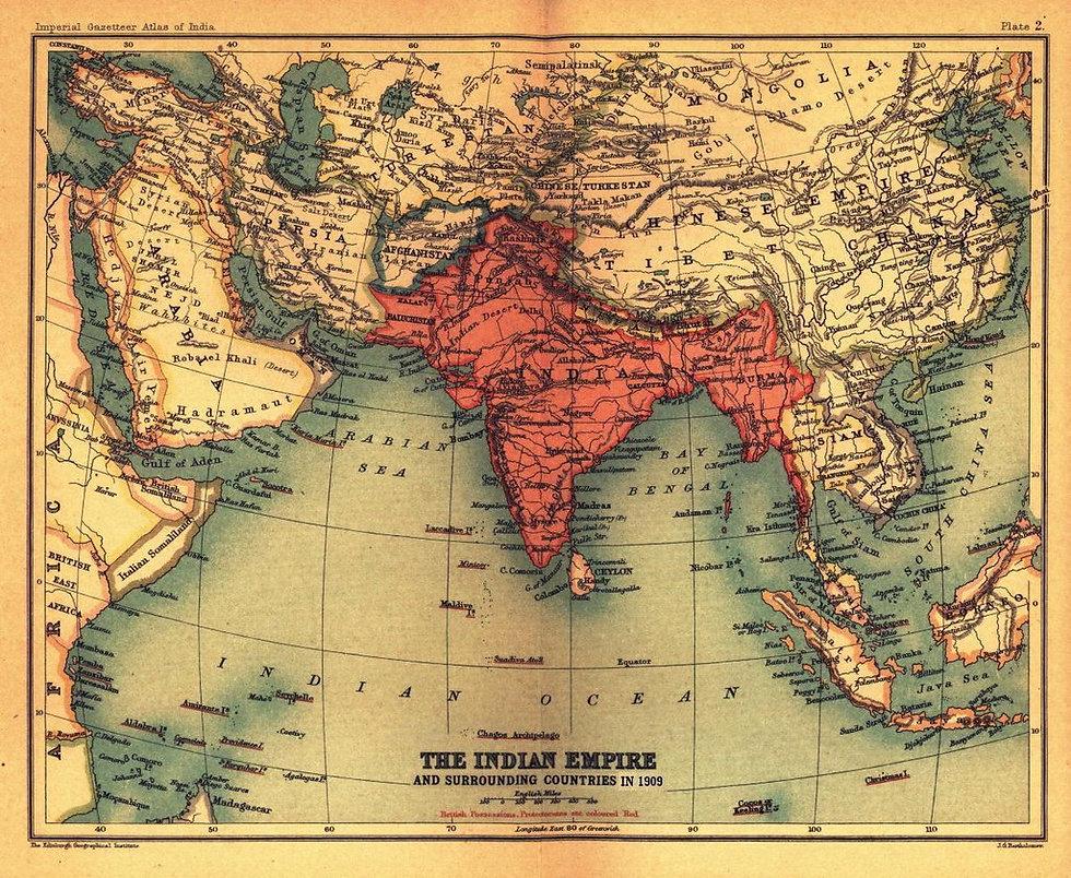 Map BritishIndianEmpire.jpg