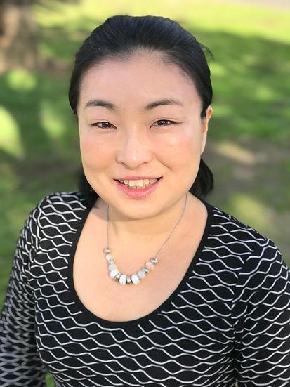 Profile photo Akiko.jpg