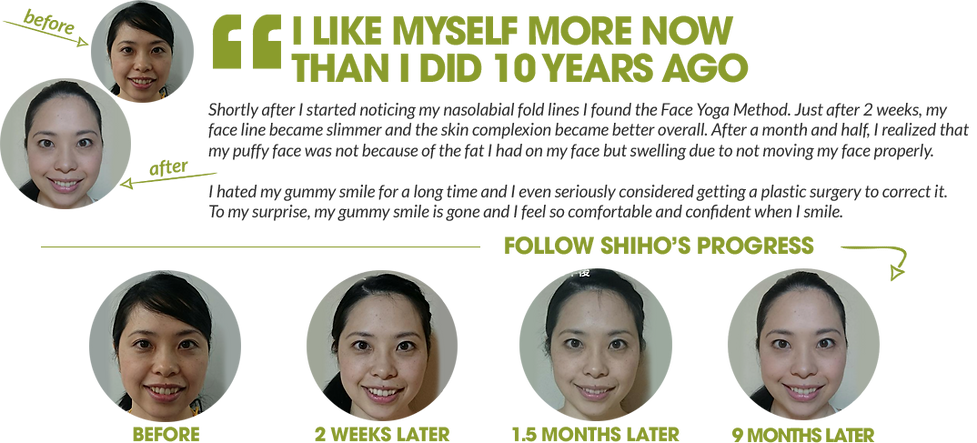 facial-exercises-results-shiho-testimoni