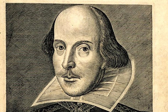 Shakespeare's 400th anniversary: 25 Bardtastic events to book for 2016