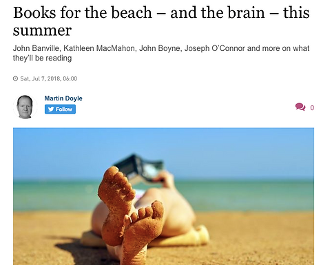 """""""Edward Wilson-Lee's 'The Catalogue of Shipwrecked Books' is an utter joy"""""""