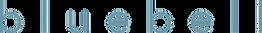 Bluebell_logo_BLUE_RGB-1-removebg-previe