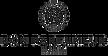 bonparfumeur-removebg-preview.png