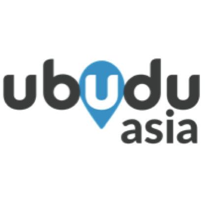 Ubudu Asia | Geolocation and Proximity solutions | Hong Kong