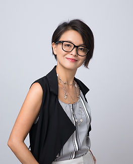 Karine headshot for lbb website 2020.jpg