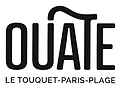ouate logo.png
