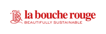 LBR_LOGO_BEAUTIFULLY_RED.png