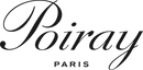 Poiray_Logo.png