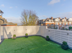 28 Muswell Rd ROOF TERRACE copy