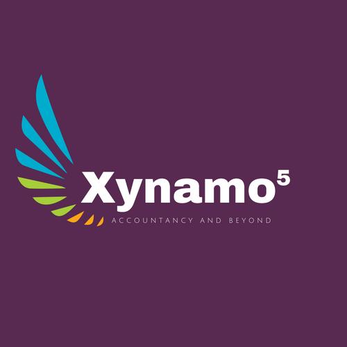 Dynamo Files