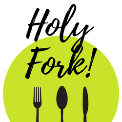 Holy Fork