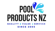 NZ POOLS_edited.png