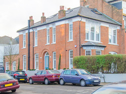 28 Muswell Road  EXT copy