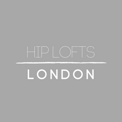 Hip homes-2
