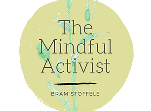 The MindfulActivist.png