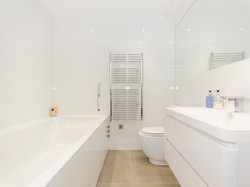 48 Curzon Rd-BATH