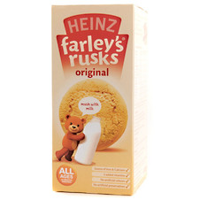 farleys-rusks.jpg