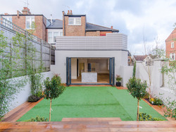 28 Muswell Road GDNc