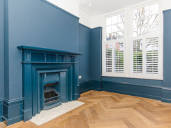 28 Muswell Road REC3
