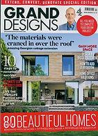 Grand design cover.jpg