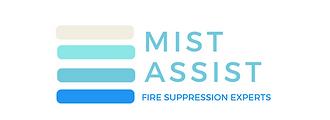 mist assist-8.png