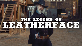 THE LEGEND OF LEATHERFACE - CASTING DIRECTOR