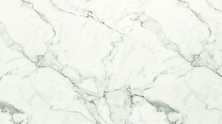 marble 01.png