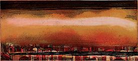 dym nad miastem 3.jpg