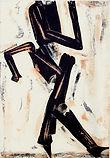 piechur III.jpg