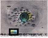 promieniowanie II kol.jpg