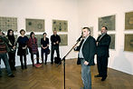 Galeria Pryzmart Krakow 2013.jpg