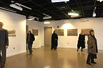 Mazmanian Art Gallery Boston 2011.jpg