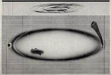 Genesis_VII_dla_astrofizyków.jpg