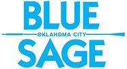 bluesagelogolarge.png