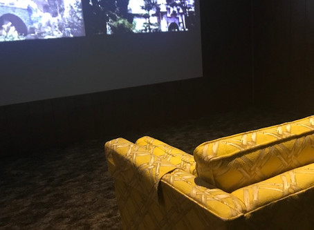 Remember This, Philbrook Downtown, Sept. 7, 2018–Jan. 6, 2019