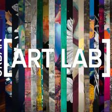 Urban Art Lab