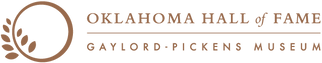 okHF-logo.png