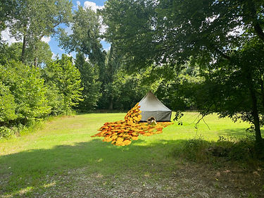 Tent+in+Park.jpg
