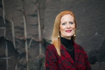 Leesa Fanning
