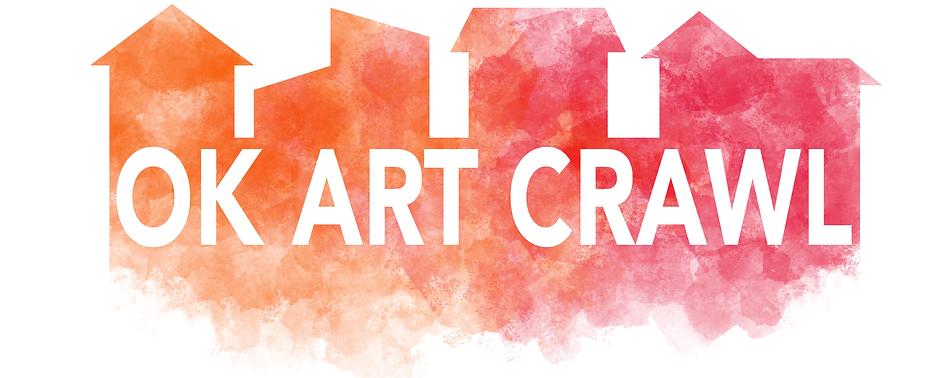 ArtCrawlLogo2-02.png