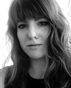Sara O'Keeffe