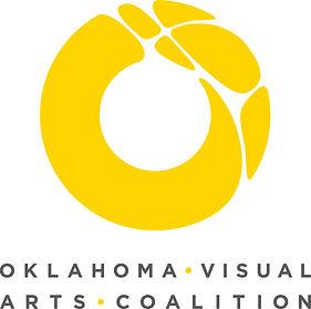 OVAC logo