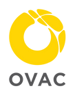 ovac_logo_yg_stacked_transparent.png